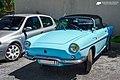 Renault Floride - Flickr - Alexandre Prévot (1).jpg