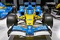 Renault R23B front 2017 Museo Fernando Alonso.jpg