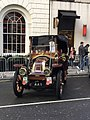 Renault VB AA1 from 1904 at the Regent Street Motor Show.jpg
