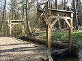 Replica sluis in Botterbeek P3260262.JPG