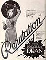 Reputation (1921) - 1.jpg