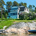 Resarö water fronts May 2013 - panoramio.jpg