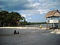 Reserva y Zoologico de Quistococha, Iquitos 04.jpg