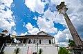 Residence Kampot Trat 2255.jpg