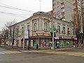 Residential house of M. Tusuzov.jpg