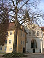Residenzplatz 3-5 Eichstätt.jpg