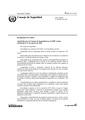 Resolución 1973 del Consejo de Seguridad de las Naciones Unidas (2011).pdf