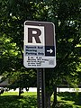 Restricted and Hearing Parking Only (27419588515).jpg