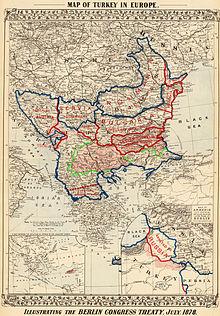 Εξέγερση του Ίλιντεν - Βικιπαίδεια
