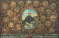 Retrato de D. Rodrigo de Moura Telles, Arcebispo de Braga (2.ª metade séc. XVIII).png