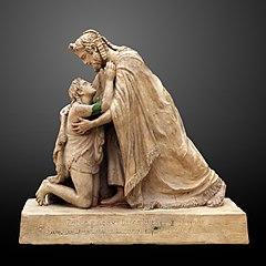 Return of the prodigal son-Clémence Sophie de Sermezy-MG 4738