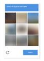 Reverse-CAPTCHA.png