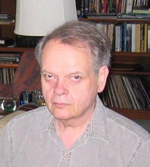John C. Reynolds