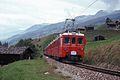 RhB 482 Arosabahn.jpg