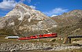 RhB Regio nach Tirano mit Gem 4-4.jpg