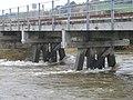 Rheidol Bridge - geograph.org.uk - 665545.jpg
