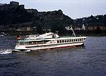 Rheinpfeil (ship, 1972) 002.jpg