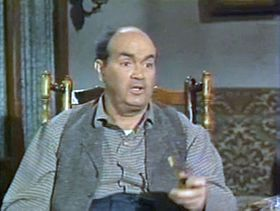 Rhys Williams in Bonanza episode Bitter Water.jpg
