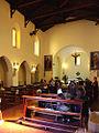 Riardo chiesa san leonardo.jpg