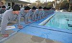 Ribbon cutting ceremony 140207-F-BD983-062.jpg