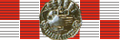 Ribbon of a Commemorative Medal of the Homeland's Gratitude.png