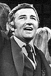 Richard Dawson Family Feud 1976 (cropped).jpg