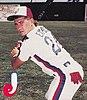 Richie Lewis - Jacksonville Expos - 1988.jpg