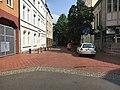 Rieckhoffstraße.jpg