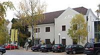 Ried Kirchenplatz 13 Volkskundehaus 1.JPG