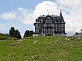 Riederalp, Villa Cassel - panoramio.jpg