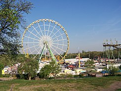 Riesenrad Dippemess Frankfurt.jpg