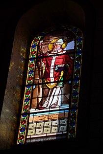 Riez Notre-Dame de l'Assomption 993.JPG