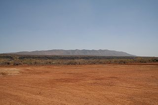 Rift Valley Province Former Province in Kenya