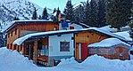 Rifugio Alpe Corte Bassa.jpg