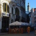 Riga Landmarks 38.jpg