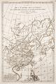 Rigobert-Bonne-Atlas-de-toutes-les-parties-connues-du-globe-terrestre MG 9996.tif