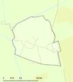 Rijksbeschermd stads- of dorpsgezicht - Hogebeintum.png