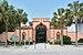 Ringling Museum main entrance Sarasota Florida.jpg