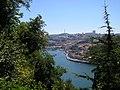 Rio Douro, Porto (6847149563).jpg