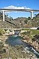 Rio Tinhela - Portugal (4650470166).jpg