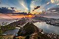 Rio de Janeiro visto do Pão de Açúcar.jpg