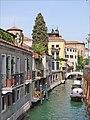 Rio del Umilta (Venise) (6186140830).jpg