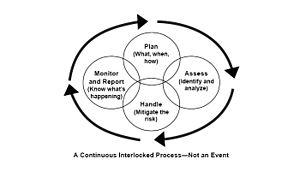 IT risk - Risk Management Elements