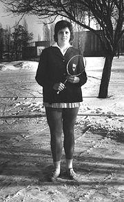Rita Gerschner