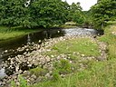 River Burn near Masham - geograph.org.uk - 436597.jpg