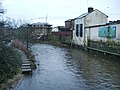 River Calder - geograph.org.uk - 661327.jpg