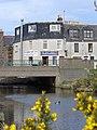 River Carron, Stonehaven - geograph.org.uk - 401736.jpg