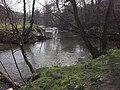 River Churnet near Froghall - geograph.org.uk - 396375.jpg