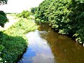 River Figile - geograph.org.uk - 902465.jpg