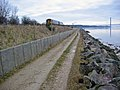 River Humber at TA000255 - geograph.org.uk - 100030.jpg